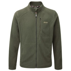 Sherpa Karma Jacket Mens