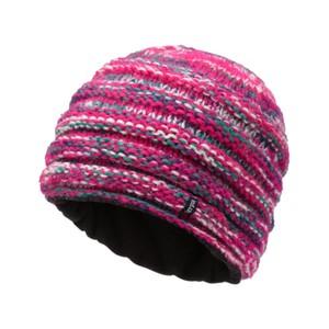 Sherpa Rimjhim Hat