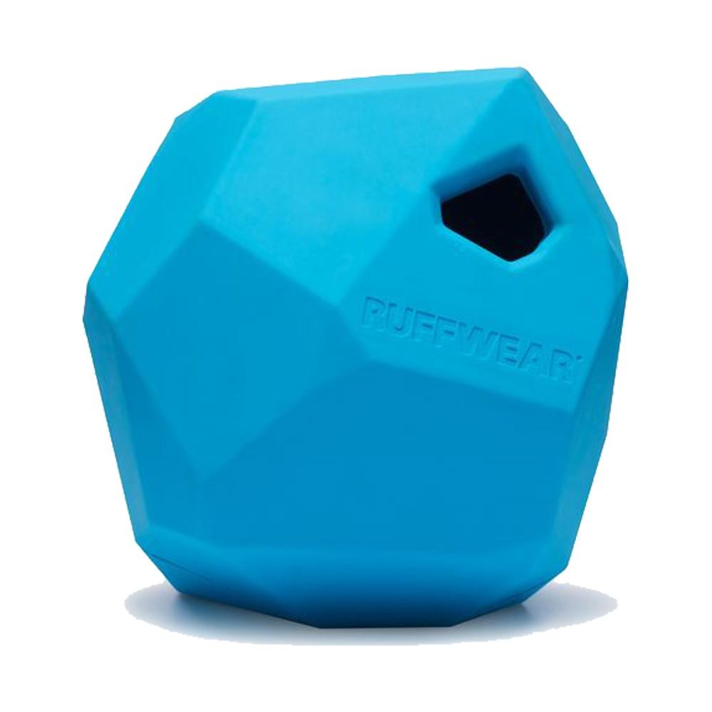 Ruffwear Gnawt-a-Rock Metolius Blue