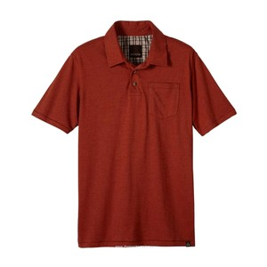 Prana Marco Polo Mens