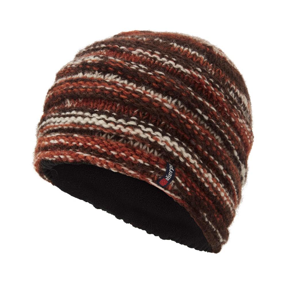 Sherpa Rimjhim Hat 2 Tongba