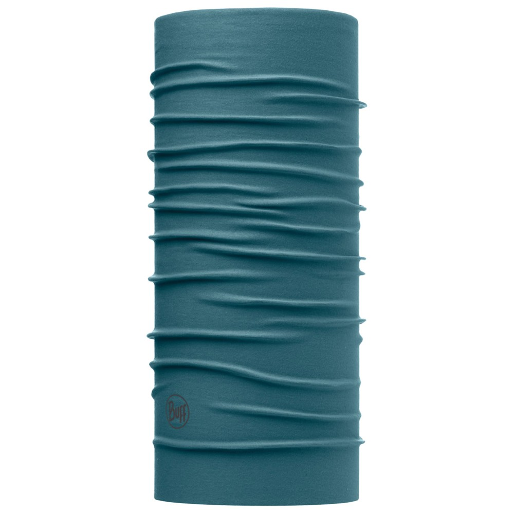 Buff UV Insect Shield Deepteal Blue