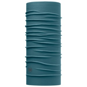 Buff UV Insect Shield in Deepteal Blue