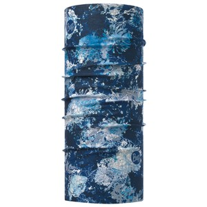 Buff Original Buff in Winter Garden Blue