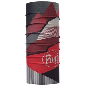 Buff Original Buff in Slope Multi