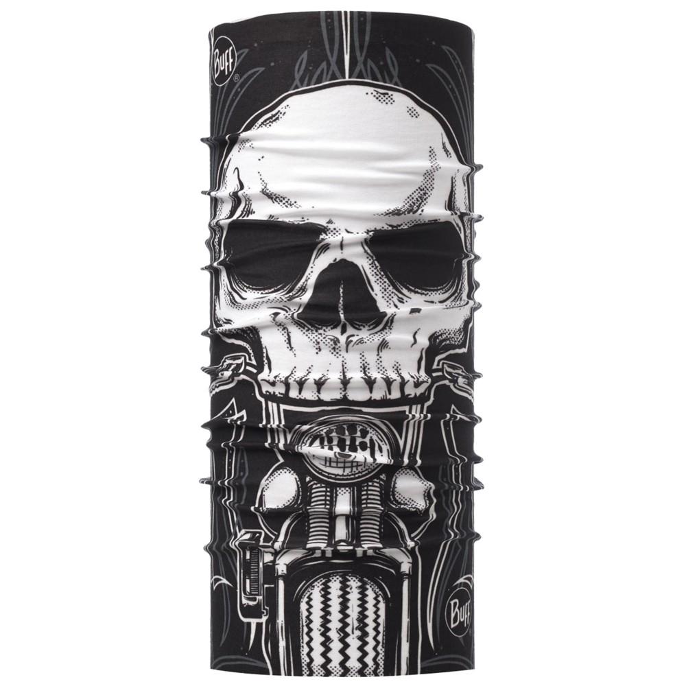Buff Original Skull Rider Multi