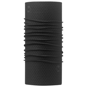 Buff Original Buff in Drake Black