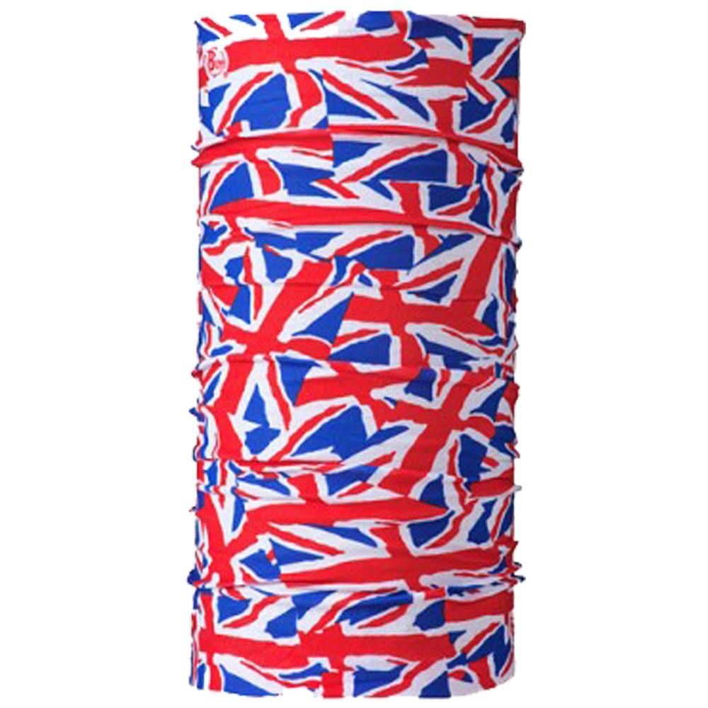 Buff Original Flag UK