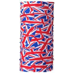 Buff Original Buff in Flag UK