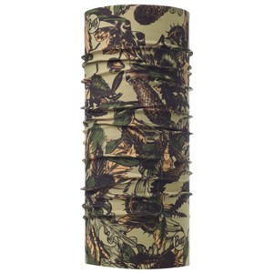 Buff Original Buff in Branches Moss Green