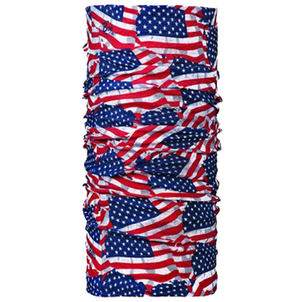 Buff Original Flag USA