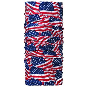 Buff Original Buff in Flag USA