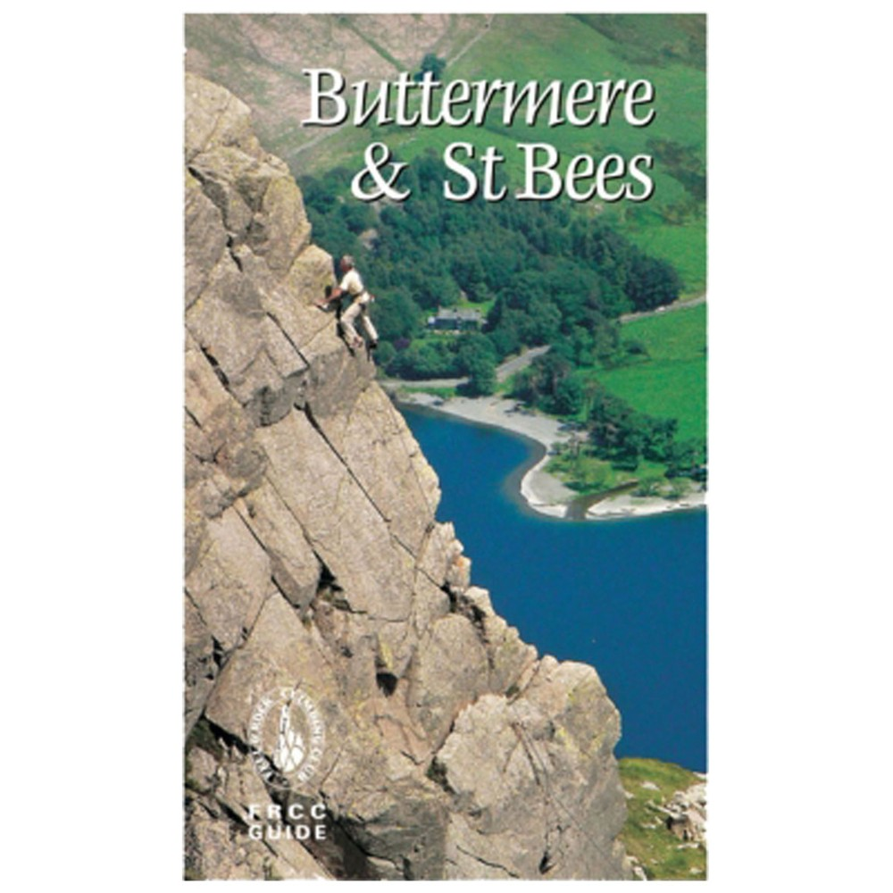 Cordee Buttermere & St Bees N/A