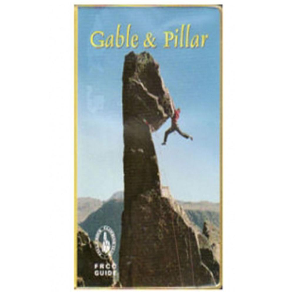 Cordee Gable and Pillar N/A