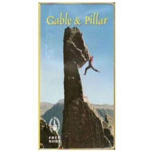 Cordee Gable and Pillar