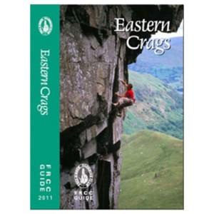 Cordee Eastern Crags