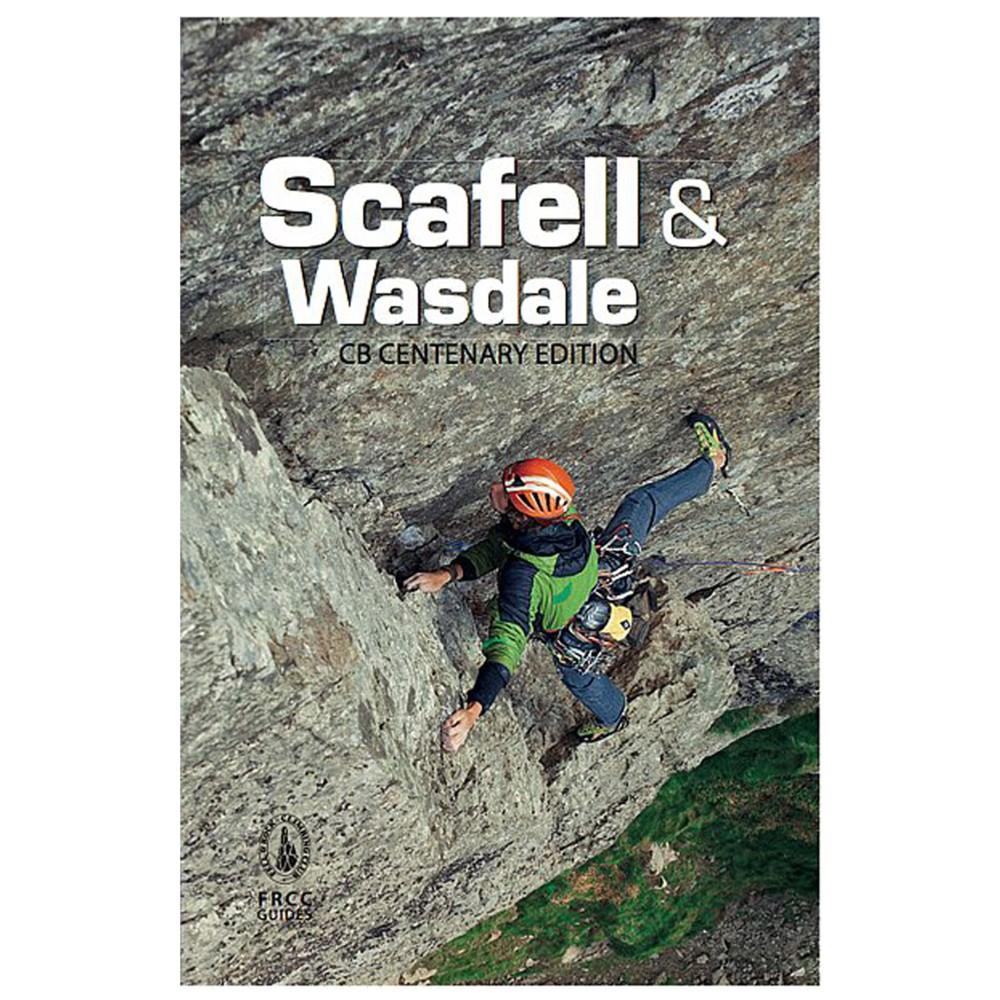 Cordee Scafell & Wasdale N/A