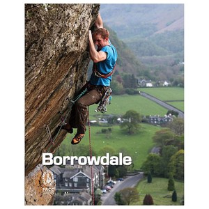 Cordee Borrowdale