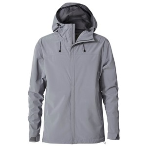 Royal Robbins Oakham Waterproof Mens