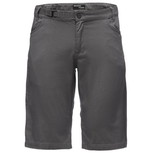 Black Diamond Credo Shorts Mens