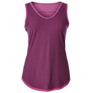 Royal Robbins Flip Tank Womens