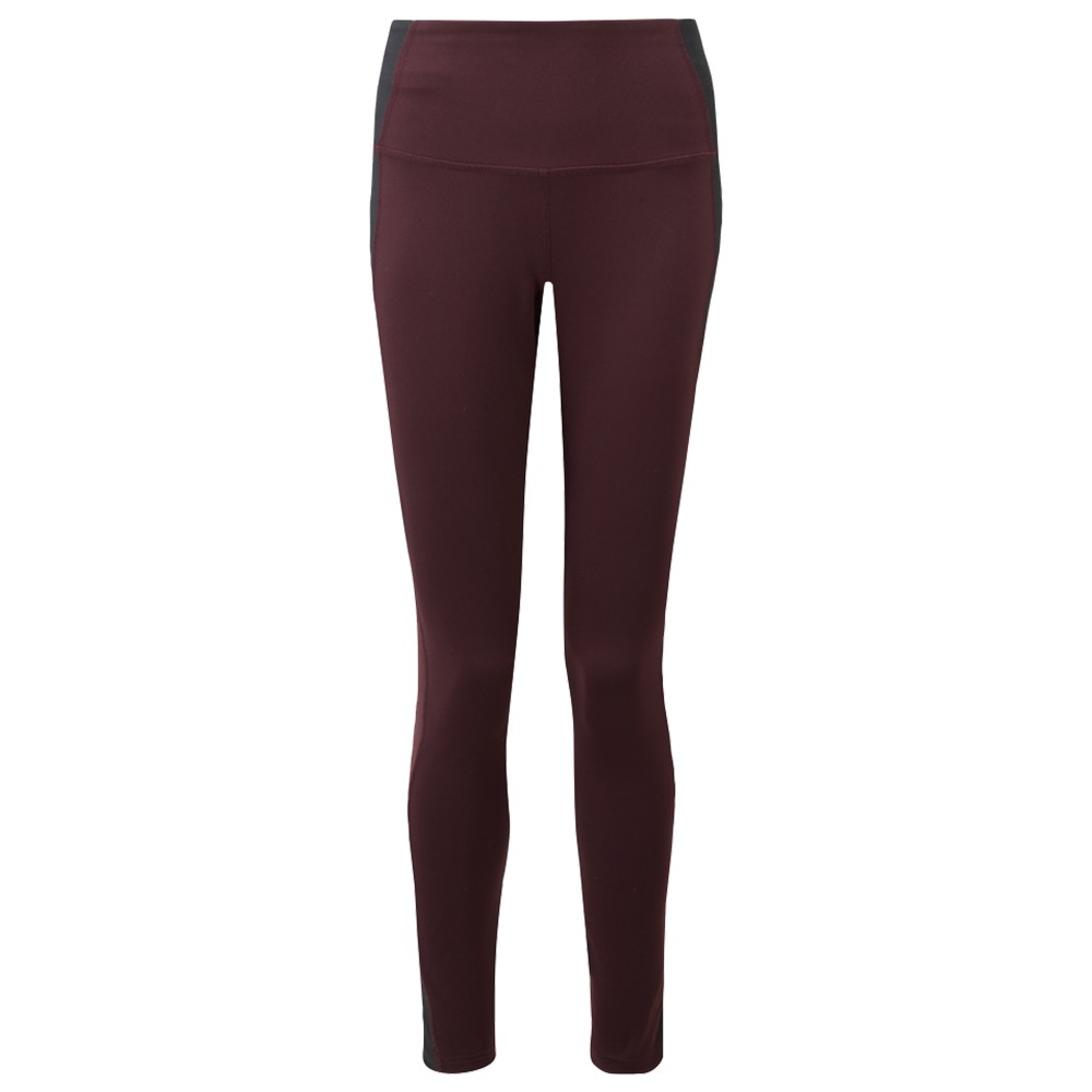 Sherpa Kalpana Hike Tight Womens Ani