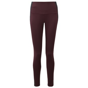 Sherpa Kalpana Hike Tight Womens