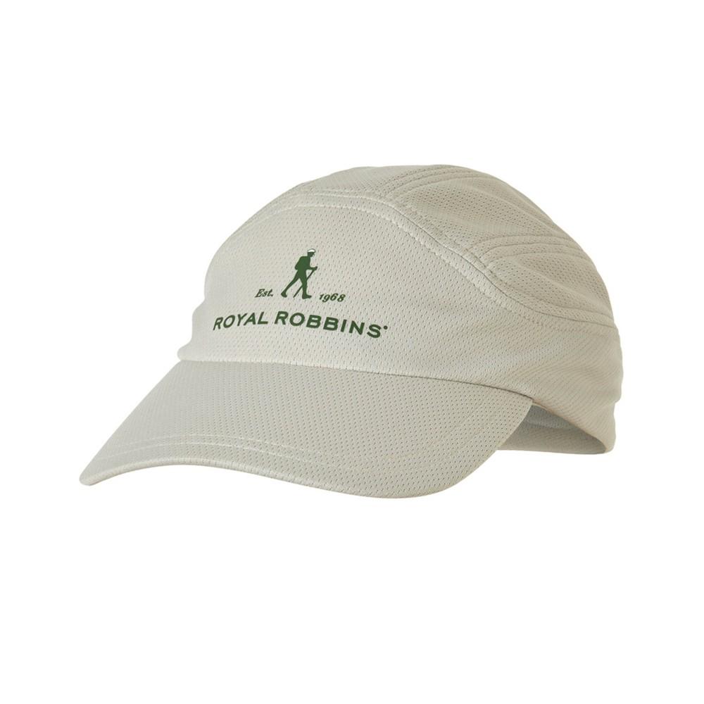 Royal Robbins Wick-Ed Cool Cap Soapstone