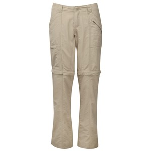 Royal Robbins Backcountry Zip n Go Womens