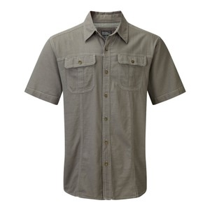 Royal Robbins Cool Mesh Baja SS Mens