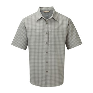 Royal Robbins Global Traveler SS Mens