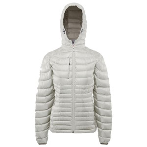 Sherpa Nangpala Hooded Jacket Womens
