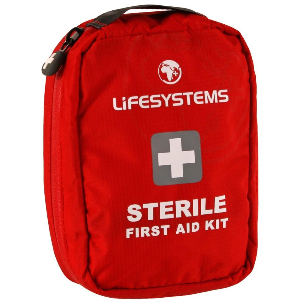 Lifemarque Sterile Kit N/A