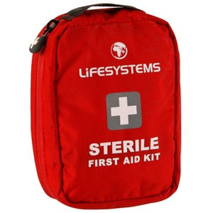 Lifemarque Sterile Kit