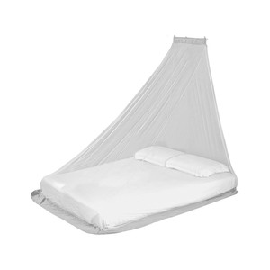Lifemarque Micro Net Double Mosquito Net