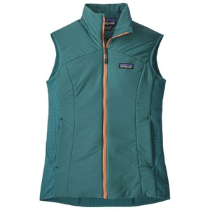 Patagonia Nano-Air Light Hybrid Vest Womens