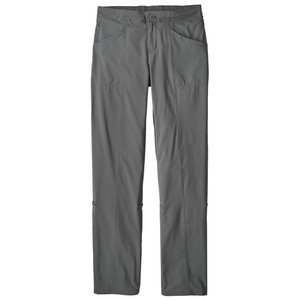 Patagonia High Spy Pants Womens