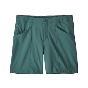 Patagonia High Spy Shorts 6 in Womens