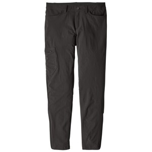 Patagonia Skyline Traveler Pants Womens