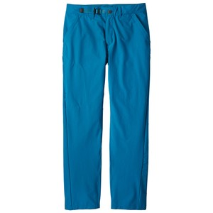 Patagonia Stonycroft Pants - Reg Mens