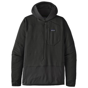 Patagonia R1 Pullover Hoody Mens