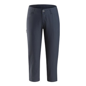 Arcteryx  Creston Capri Womens