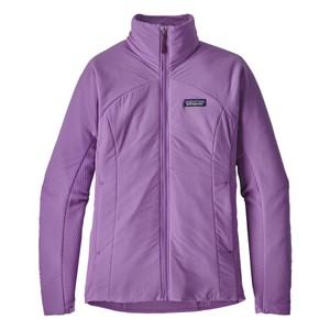 Patagonia Nano-Air Light Hybrid Jacket Womens