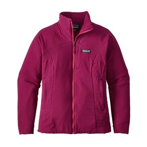 Patagonia Nano-Air Jacket Womens