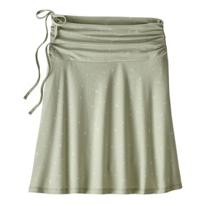 Patagonia Lithia Skirt Womens