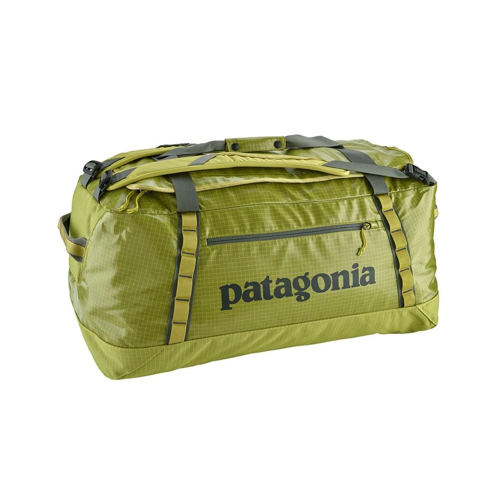 Patagonia Black Hole Duffel 90L Folios Green