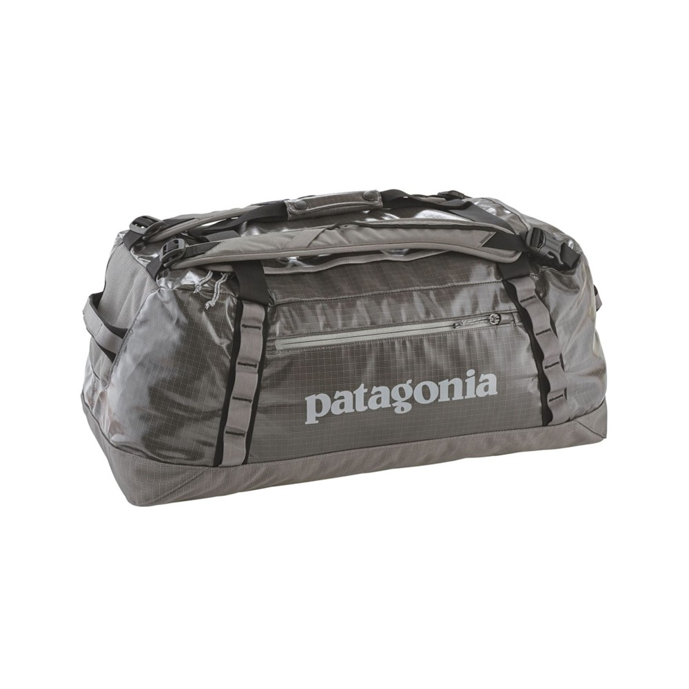 Patagonia Black Hole Duffel 60L Hex Grey