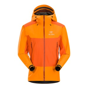 Arcteryx  Beta SL Hybrid Jacket Mens