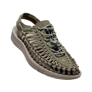 Keen Uneek Mens