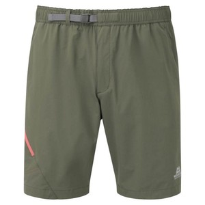 Mountain Equipment Comici Trail Short Mens